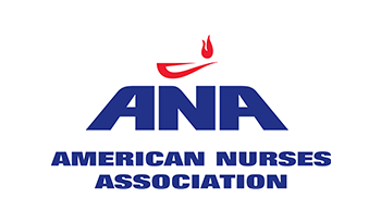 american_nurses_association