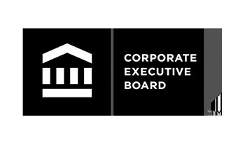 corporate_executive_board