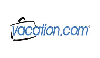 vacationcom
