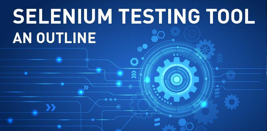 Selenium Testing Tool - Selenium WebDriver, Selenium RC